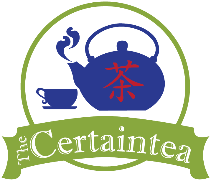 The Certaintea