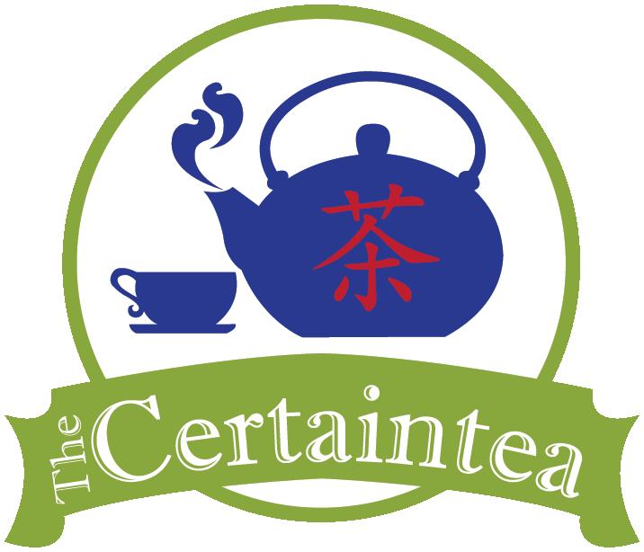 The Certaintea